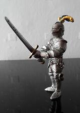 Schleich Ritter mit großem Schwert 70001 Löwengruppe Soldat Knights Sword