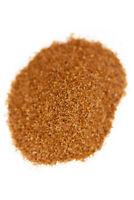 Dried Molasses 50lb Bag
