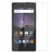 Clear LCD Screen Protector Film Cover For ZTE Majesty Pro LTE/Tempo