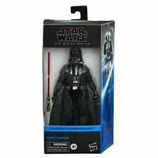 Star Wars E9365 Star Wars: The Empire Strikes Back Darth Vader Action Figure