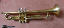 Trompete in B  - Kühnl & Hoyer -