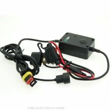 Systèmes GPS et de navigation Charger pour véhicule