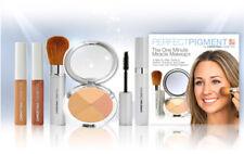 Christina Cosmetics Perfect Pigment Mineral Makeup Shade  #3 - FULL SIZE KIT