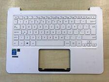 Asus Zenbook U305C repose-poignets Moyen Housse + Clavier AM19Y00060S B-grade