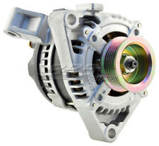 Cadillac CTS Alternator 250 AMP High Output 5.7L 6.0L