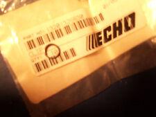 NEW ECHO FUEL HOSE CLAMP 13201326630 E12