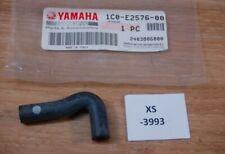 Yamaha VP250 1C0-E2576-00 SCHLAUCH 1 Genuine NEU NOS xs3993