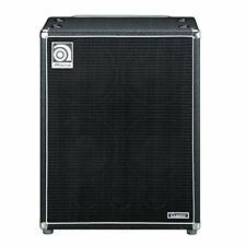 Ampeg  SVT-410HLF Classic Series 4x10 Bass Enclosure