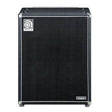 ampeg cabinet guitar amplifiers ebay rh ebay co uk