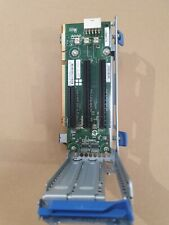 More details for hp pcie riser card for proliant dl380 g9 (hp part# 729804-001 777281-001)