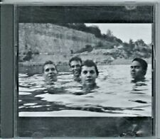 """SLINT  """"SPIDERLAND"""" RARE 1991 USA IMPORT CD ALMOST LIKE NEW"""
