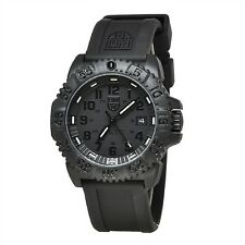 Luminox Navy Seal Colormark 3051BO Watch