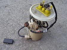 Saab 900 9-3 Pompe à carburant 40 23 867 Pompe à essence