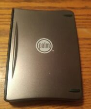 000 Palm INC Portable Foldable Keyboard Think Outside