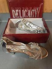6ea5f5e4524 Delicacy Heels 6 Women's US Shoe Size for sale   eBay