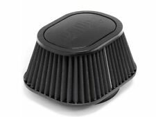 For 2007 Chevrolet Silverado 1500 HD Classic Air Filter Banks 17522ZX