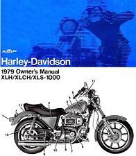 harley davidson sportster motorcycle repair manuals literature ebay rh ebay com 2008 harley davidson sportster 1200 owners manual pdf 2008 sportster service manual pdf