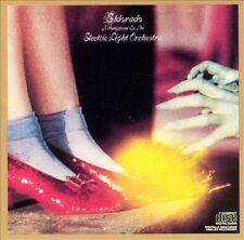 Electric Light Orchestra - Eldorado [New CD]