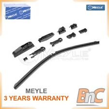 FRONT WIPER BLADE MEYLE OEM 0296002400 GENUINE HEAVY DUTY