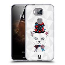 Étuis, housses et coques Bumper Samsung Galaxy S5 en silicone, caoutchouc, gel pour téléphone mobile et assistant personnel (PDA)