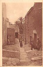 BF8701 rue du village pres la mosquee du palm bou saada algeria      Algeria
