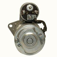 Starter Motor-Auto Trans ACDelco Pro 336-1071 Reman