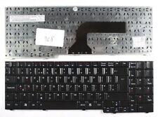ASUS M50 F7 G70 M50V X55SV X55SR X55SA X57 M70 G71 G2 G1P X70 X71 UK Keyboard