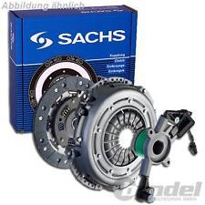 Sachs embrague audi a3 TT vw golf 5 6 Passat 3c Touran Tiguan caddy 2,0 TDI