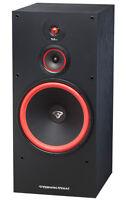 """Cerwin Vega SL-15 15"""" 3 Way Floor Standing Tower Speaker 400 Watts New SL15"""