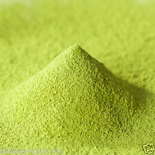 [VALUE] Daily Grade : 100% pure Japanese Matcha green tea powder 1kg (2.21lbs)