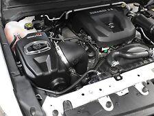 AFE Air Intake 54-74007 fits 2016 Chevy GMC Colorado / Canyon 2.8L DURAMAX
