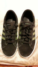 Man Adidas Sneakers size 9 1/2