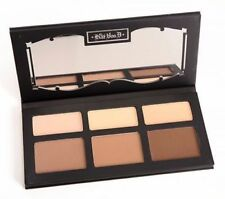Kat Von D Shade + Light FACE AND EYE Contour Palette 6 SHADES (Limited)