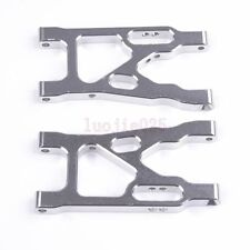 K949-004 Front Lower Suspension Arm RC WLtoys K949 Rock Climbing Upgrade Parts