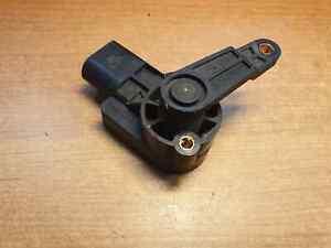 Renault Laguna MK2, Renault Espace IV MK 2002-08 Xenon Headlight Level Sensor