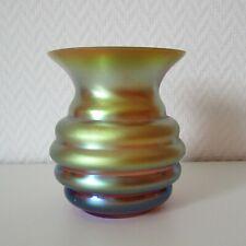 WMF Myra Vase 11,2 cm hoch - M15-2780/217