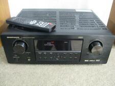 Marantz SR4600 - 7.1 Surround Sound Receiver - Clean -  Tested *.*