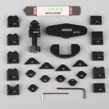 Corner Sidewall Bender Frame Repair Tool Kit Set For iphone 6/5/4 ipad 2/3/4