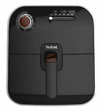 Tefal Fritteuse FX1000 Fry Delight Fryer FX 1000