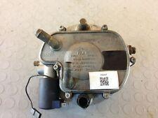 DR17YS9 nr 6 Candele GPL GAS METANO MERCEDES CLK 240 CABRIO Brisk Silver