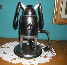 Caffettiera Gaggia Gilda 54 vintage anni 50 macchina caffè espresso coffee maker