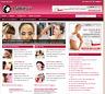 ESTABLISHED Makeup Turnkey Website Business For Sale + BONUS(Earn $170/hour)