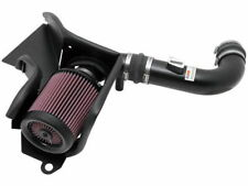 Cold Air Intake For 2009-2014, 2016-2017 VW CC 2.0L 4 Cyl 2010 2012 2013 X536RR