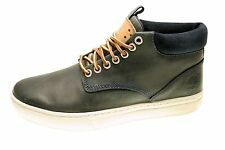 Timberland Herrenstiefel & -boots aus Echtleder