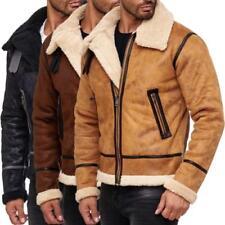 Flieger-Jacken günstig kaufen   eBay a22360cbe1