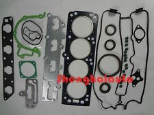 Engine Full Gasket Set For LACETTI (J200) 1.8 NUBIRA Kombi Stufenheck OPEL
