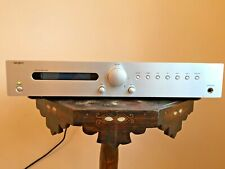 Tangent AMP-100 Amplifier