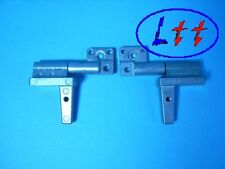 Hinges for Dell Inspiron 1520 1521 Vostro 1500 series right and left
