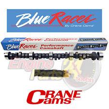 CHEVY SB 283 307 327 350 400 CAM BLUE RACER HYDRAULIC GREAT RANGE YOU CHOOSE