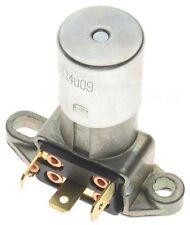 Headlight Dimmer Switch Standard DS-68